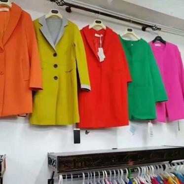 庫存貨處理平臺 收購衣服處理衣服網站