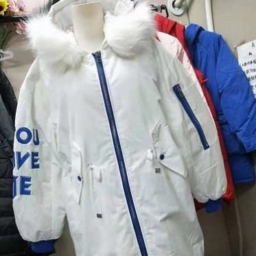 郑州回收服装尾货  郑州高价回收服装尾货