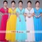 苏州不得不爱婚纱礼服有限公司