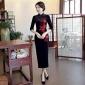 姑蘇區蘇美人絲綢服飾商行