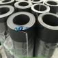 上海貝文工業皮帶有限公司
