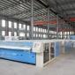 上海美滌服裝機械有限公司