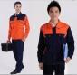上海绮佩服装设计有限公司