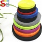 厂家直销人字纹织带现货涤纶帽带3.8cm涤棉人字纹织带批发