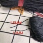 现货直销 优质环保蜡绳 韩国蜡线 DIY手环蜡绳线